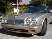 Jaguar Xj8 4.0L 3996CC 244