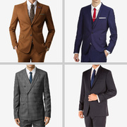 Find the Perfect Style that Embellishes Your Personality